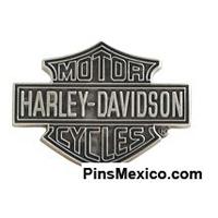 pins_harley_davidson