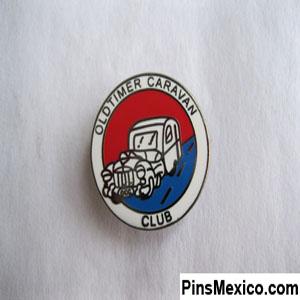 pinspersonalizados009