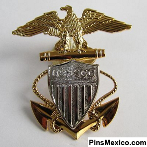 pinspersonalizados0461