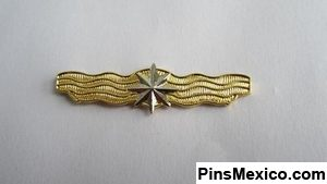 pinspersonalizados047