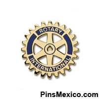 rotary-lapel-pins