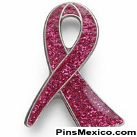cancer_pins