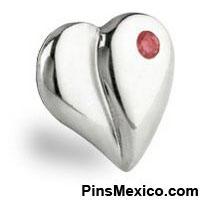 corazon_pins_diamante