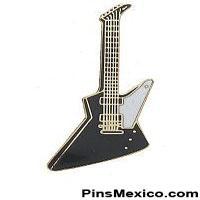 guitar_pins
