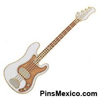 guitarra_elec_pins