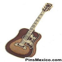 guitarra_espanola_pin