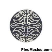 insignia-enamel-my-imenso-black-27-421