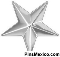 insignia_fabricante