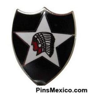 insignia_personalizada