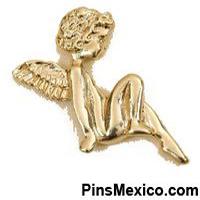 insignia_personalizada_oro