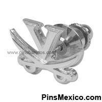 insignias_de_plata