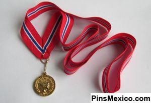 medallas01