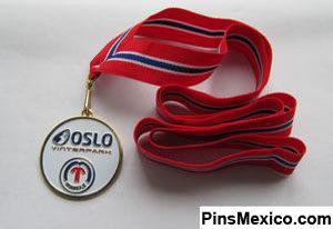 medallas02