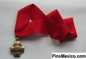 medallas03