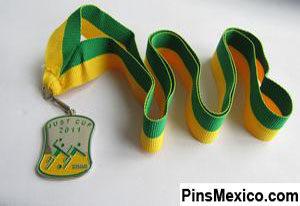 medallas04