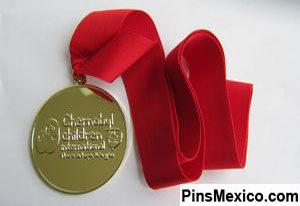 medallas05