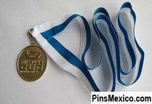 medallas06