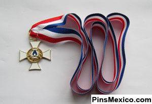 medallas07-1-1