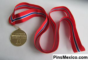 medallas08