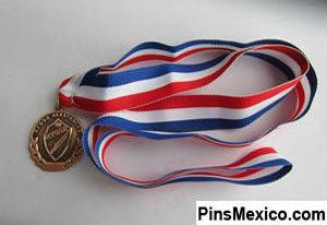 medallas09