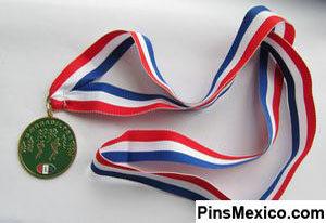 medallas11