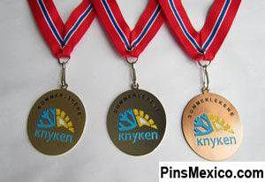 medallas12