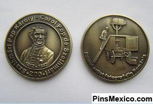 monedas02