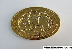 monedas03-300x300
