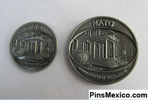 monedas05