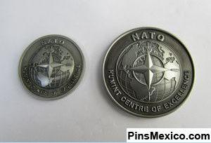 monedas06