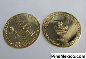 monedas07