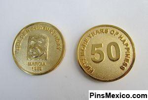 monedas08
