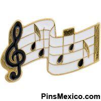 notas_musica_pins