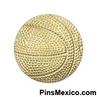 pin_basket
