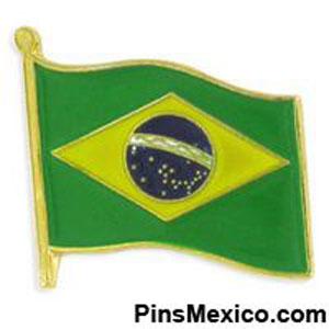 pin_brazil