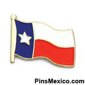 pin_chile