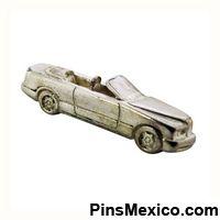 pin_coche_plata