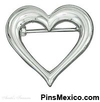 pin_corazon_plateado