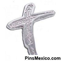 pin_cruz_plata