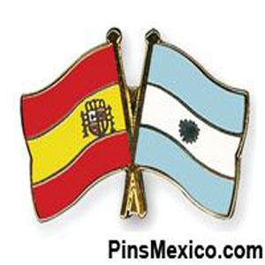 pin_espana_argen