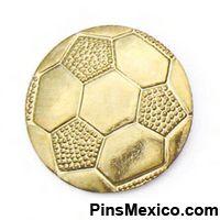 pin_futbol