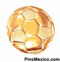 pin_futbol_mundo