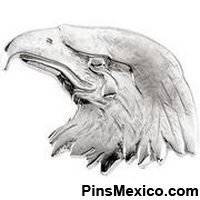 pin_plata_caza2