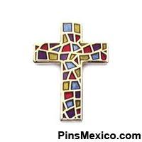pin_religioso