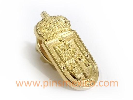 pines-metalicos