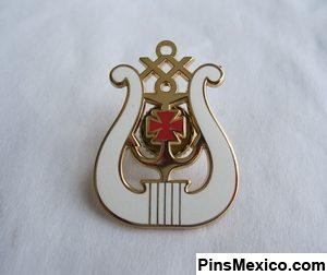 pins-empresa-1