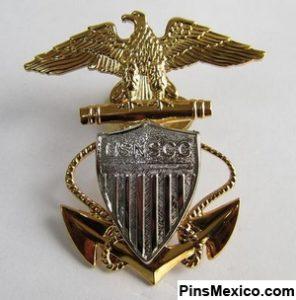 pins-empresa-4