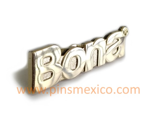 pins-metalicos-logo