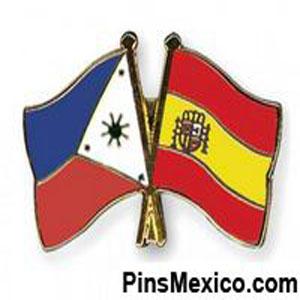 pins_banderas_espana