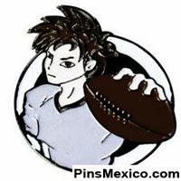 pins_de_rugby